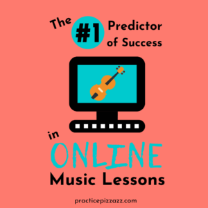 parent music lessons